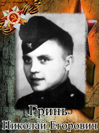 http://s4.uploads.ru/t/ZJgqo.jpg