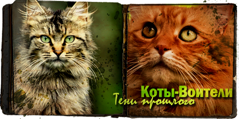 http://s4.uploads.ru/t/ZyPqg.png