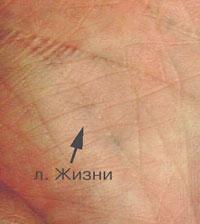http://s4.uploads.ru/t/a3QKA.jpg