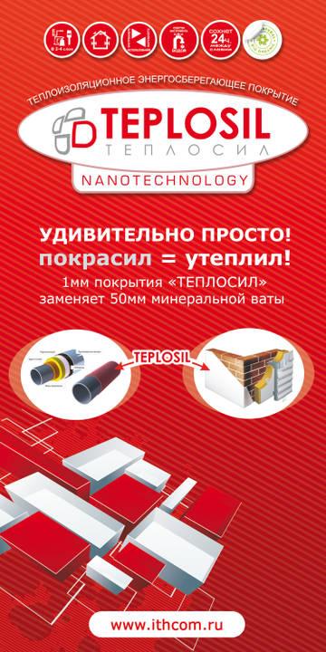 http://s4.uploads.ru/t/aDYdg.jpg