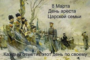 http://s4.uploads.ru/t/aPkU5.jpg