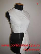 http://s4.uploads.ru/t/b6UAj.jpg