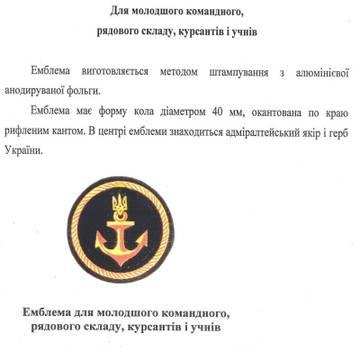 http://s4.uploads.ru/t/bc1dq.jpg