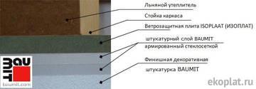 http://s4.uploads.ru/t/bq9lz.jpg