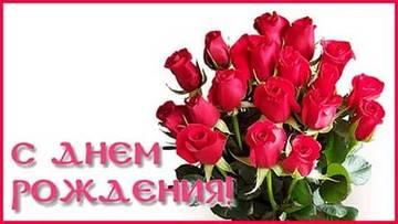 http://s4.uploads.ru/t/cQGtF.jpg
