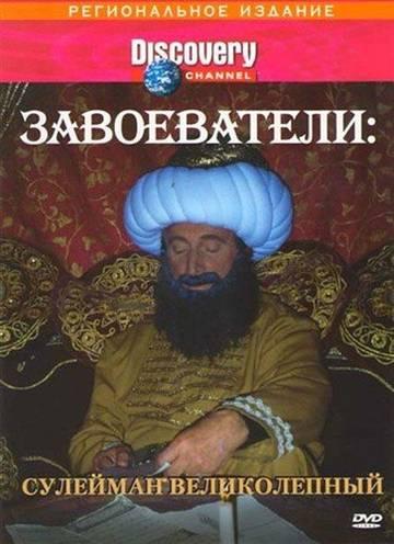 http://s4.uploads.ru/t/cUMeA.jpg