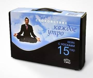 http://s4.uploads.ru/t/cmBpN.jpg