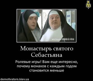 http://s4.uploads.ru/t/cn270.jpg