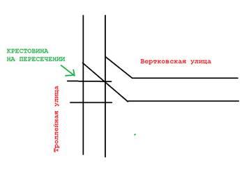 http://s4.uploads.ru/t/ctdri.jpg