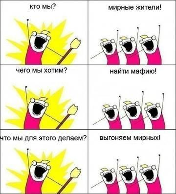 http://s4.uploads.ru/t/d0uCx.jpg
