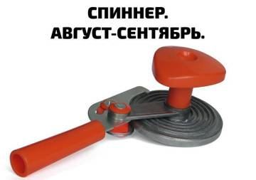 http://s4.uploads.ru/t/d4w1b.jpg