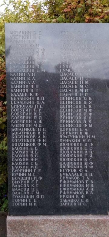 http://s4.uploads.ru/t/dGMzW.jpg