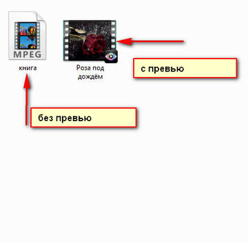 http://s4.uploads.ru/t/dTm2h.jpg