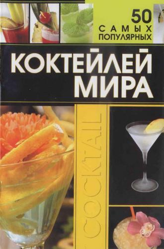 http://s4.uploads.ru/t/dYux7.jpg
