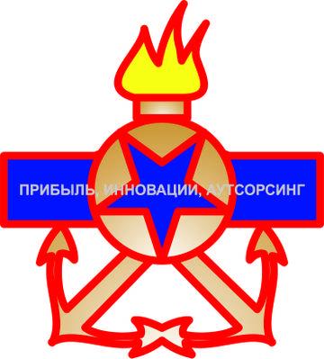 http://s4.uploads.ru/t/dgLls.jpg