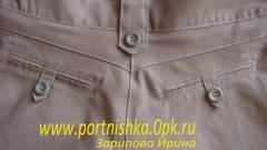 http://s4.uploads.ru/t/dt9vW.jpg