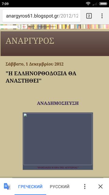 http://s4.uploads.ru/t/eC1PZ.png