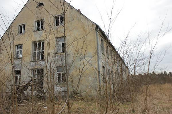 http://s4.uploads.ru/t/fIhu7.jpg