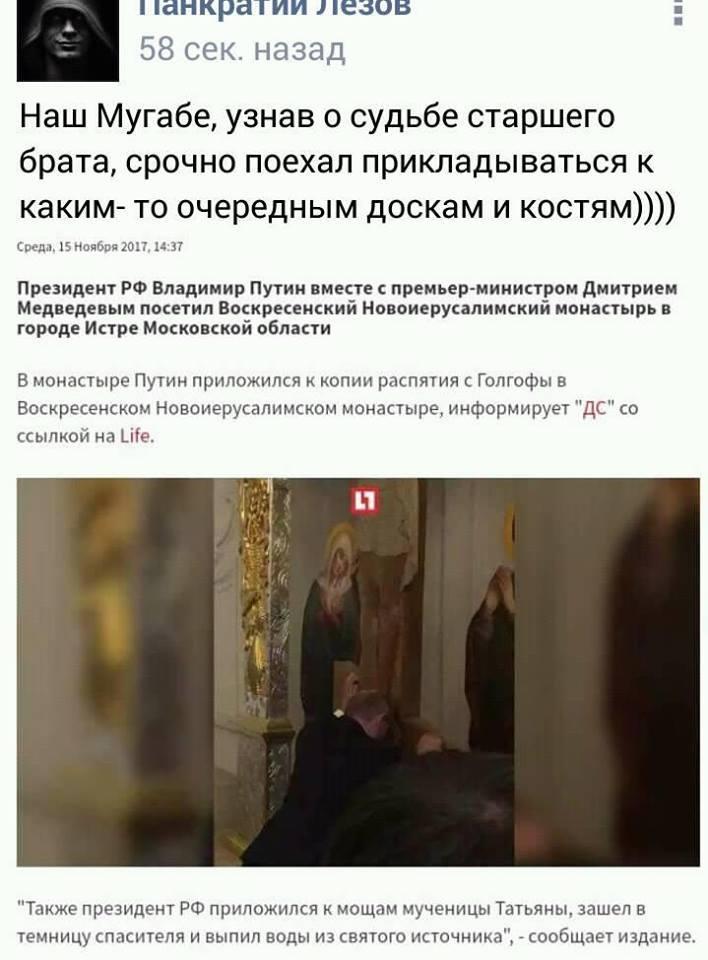 http://s4.uploads.ru/t/fXvUa.jpg
