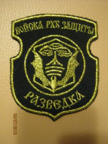 http://s4.uploads.ru/t/fZnHT.jpg