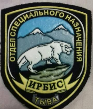 http://s4.uploads.ru/t/fbWBA.jpg