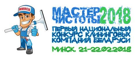 http://s4.uploads.ru/t/g8Iz3.jpg