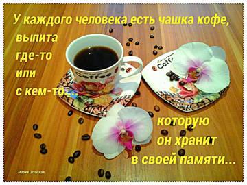 http://s4.uploads.ru/t/gH5pj.jpg