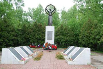 http://s4.uploads.ru/t/gKb1N.jpg