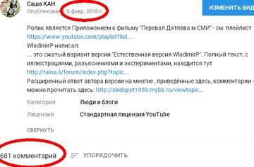 http://s4.uploads.ru/t/geVak.jpg