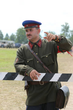 http://s4.uploads.ru/t/gjkqh.jpg