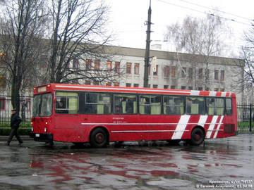 http://s4.uploads.ru/t/h7iPX.jpg