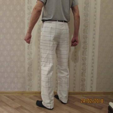 http://s4.uploads.ru/t/hE9TR.jpg