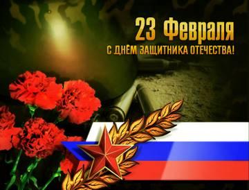 http://s4.uploads.ru/t/hPK9a.jpg