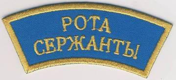 http://s4.uploads.ru/t/hnOz8.jpg