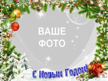 http://s4.uploads.ru/t/j3ntd.jpg