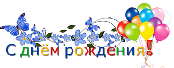 http://s4.uploads.ru/t/j9d2n.png