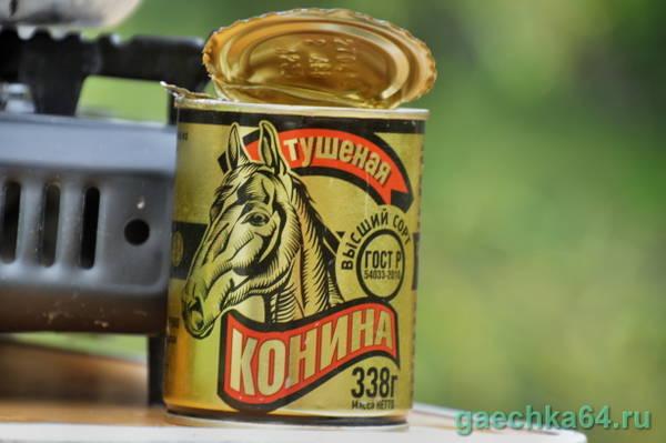 http://s4.uploads.ru/t/kOe4l.jpg