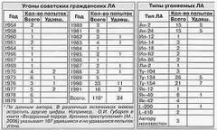 http://s4.uploads.ru/t/ki6Gf.jpg