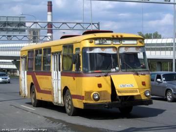 http://s4.uploads.ru/t/klzEV.jpg