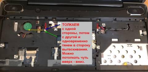 http://s4.uploads.ru/t/l8sUK.jpg