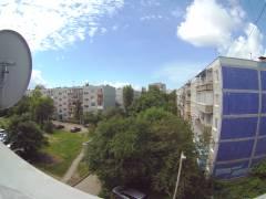 http://s4.uploads.ru/t/lOpAF.jpg
