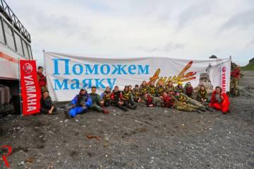 http://s4.uploads.ru/t/lmW9j.jpg