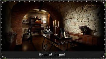 http://s4.uploads.ru/t/lpABU.jpg