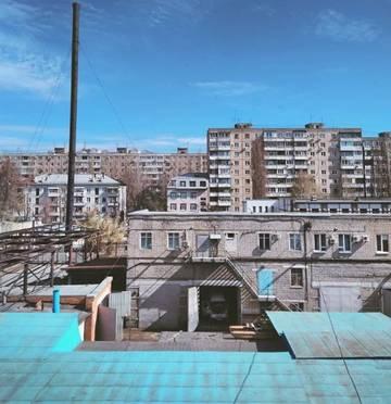http://s4.uploads.ru/t/mE06J.jpg