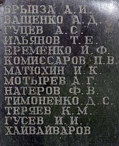 http://s4.uploads.ru/t/n0PJo.jpg