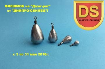 http://s4.uploads.ru/t/nObok.jpg