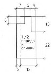 http://s4.uploads.ru/t/nTkot.jpg