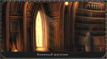 http://s4.uploads.ru/t/nZ9A3.jpg