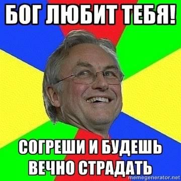 http://s4.uploads.ru/t/neKyJ.jpg