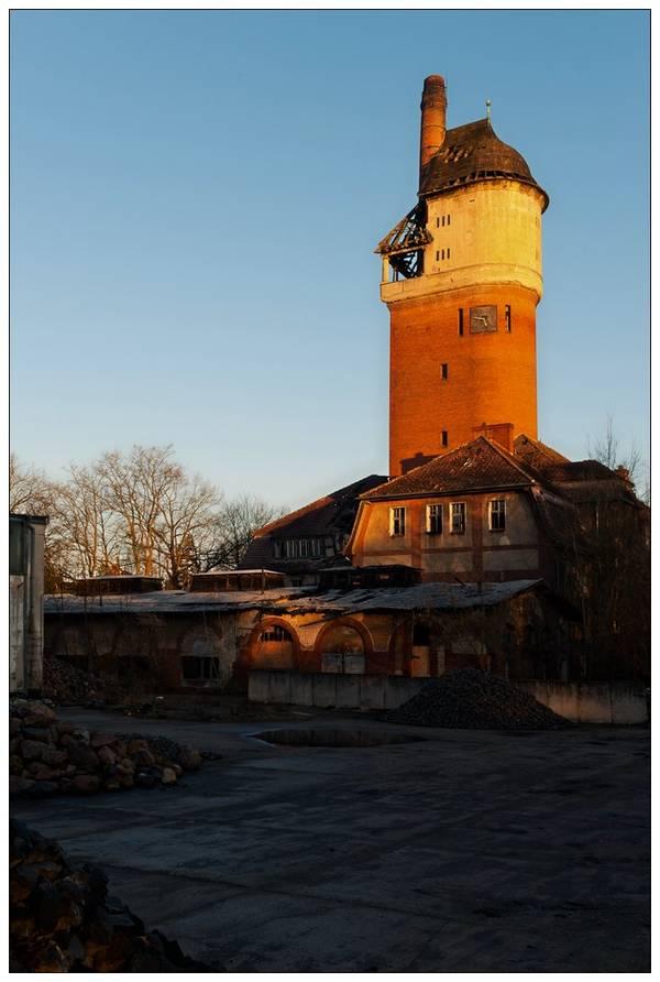 http://s4.uploads.ru/t/ngpKW.jpg